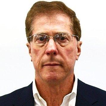 Bob Anarumo