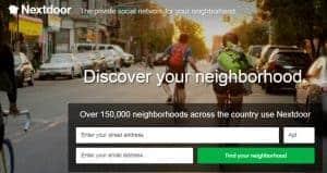 Nextdoor 300x159